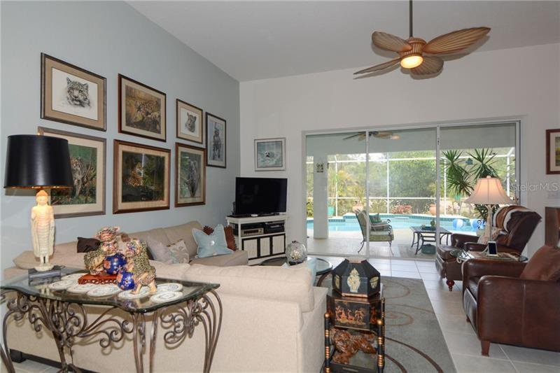 Photo of 3808 Little Country Road (A4206051) 2