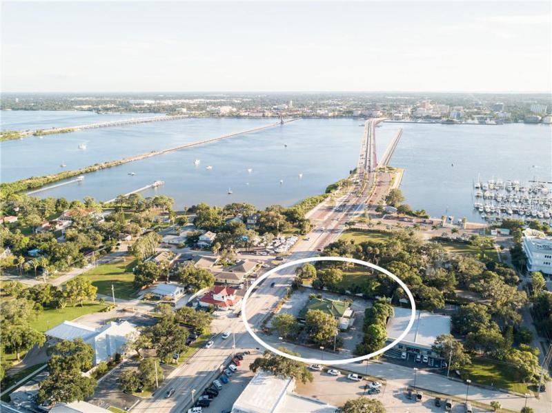 337 W 8TH, PALMETTO, FL, 34221