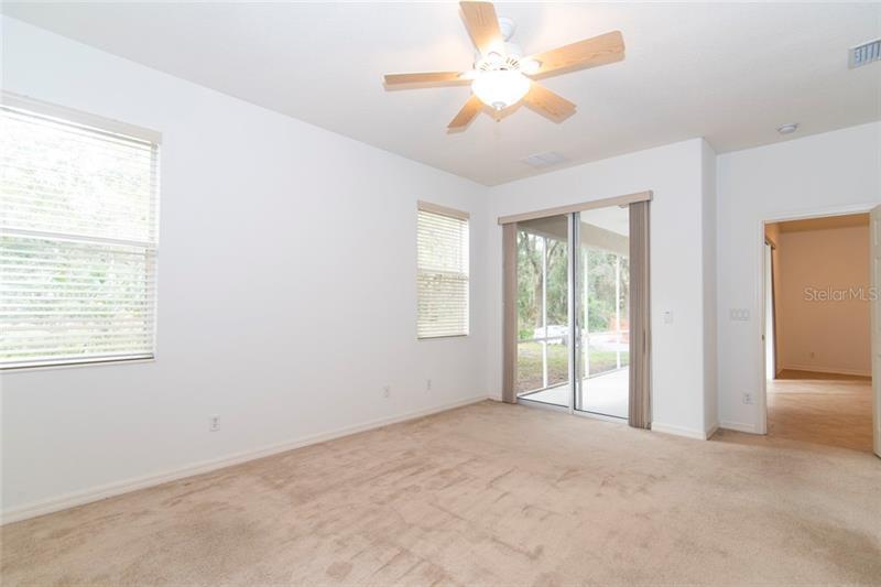 4906 E 60TH, BRADENTON, FL, 34203