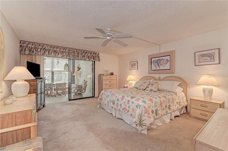 346 W SPRINGDALE 346, BRADENTON, FL, 34210