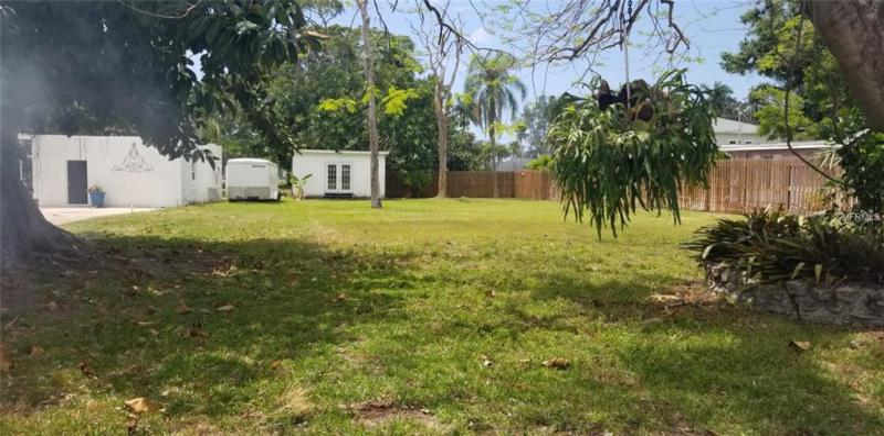 1108 MALLORCA, BRADENTON, FL, 34209
