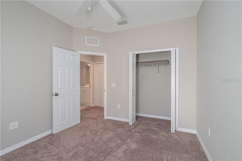 5638 SIMONTON, BRADENTON, FL, 34203