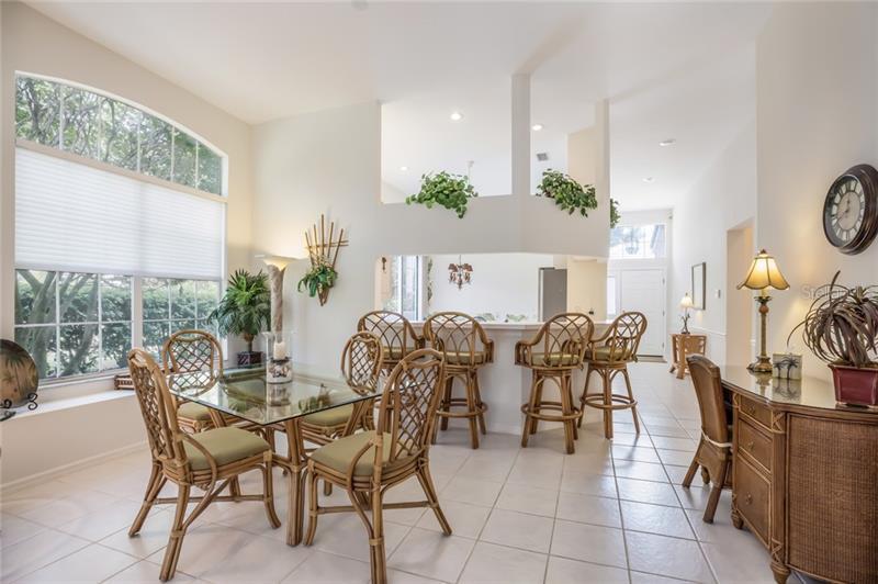 7918 WHITEBRIDGE GLEN, UNIVERSITY PARK, FL, 34201