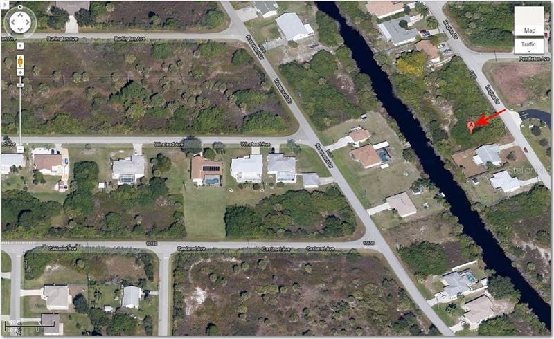 6993 REGINA, ENGLEWOOD, FL, 34224