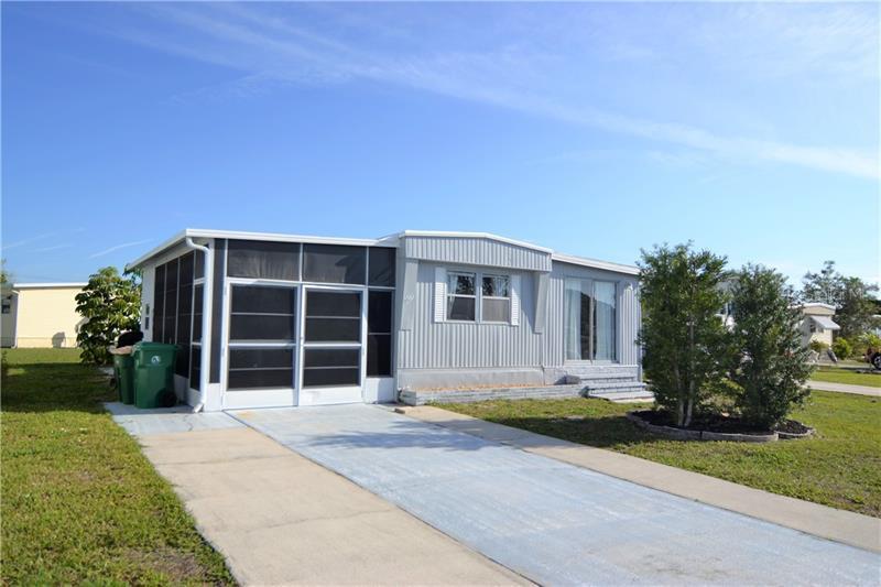 7627  RATAN,  PORT CHARLOTTE, FL