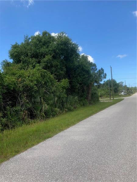 9415 PORTILLO, ENGLEWOOD, FL, 34224