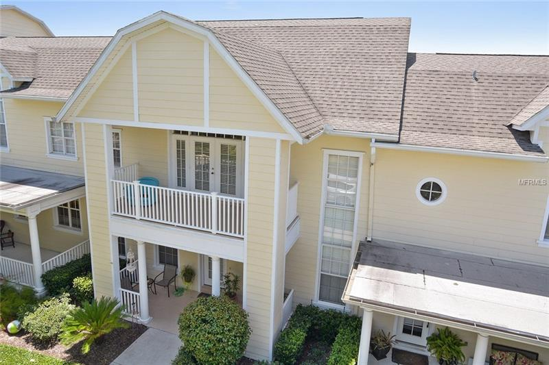 G5000951 Clermont Waterfront Homes, Single Family Waterfront Homes FL