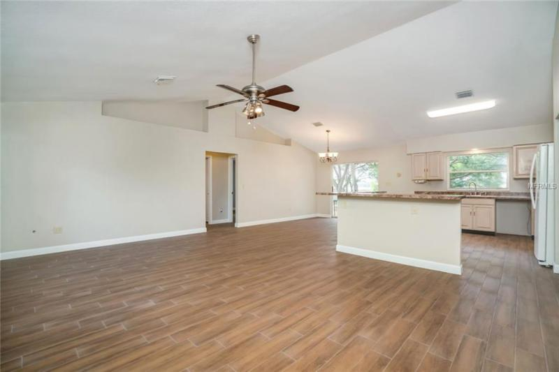 12124 RHODEN, CLERMONT, FL, 34715