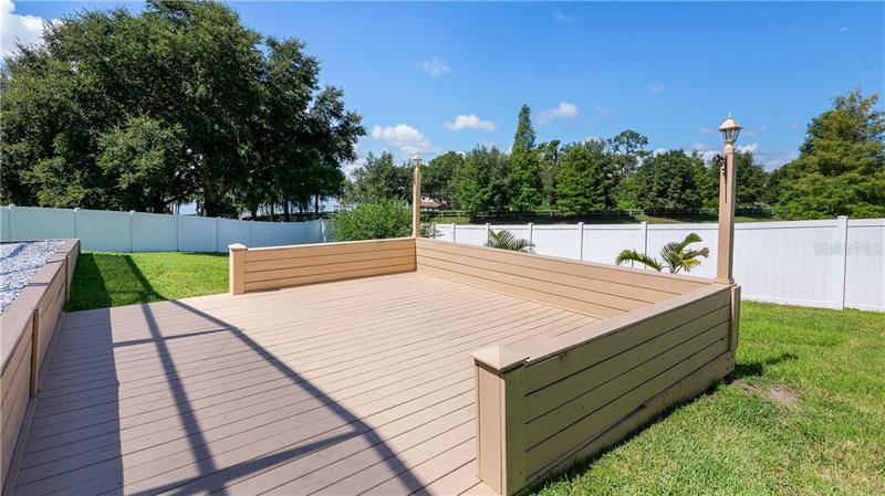 13018 SUNWOOD, CLERMONT, FL, 34711
