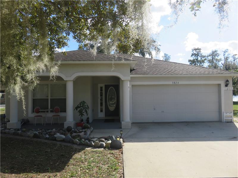 3824  JEROME,  LAKE WALES, FL