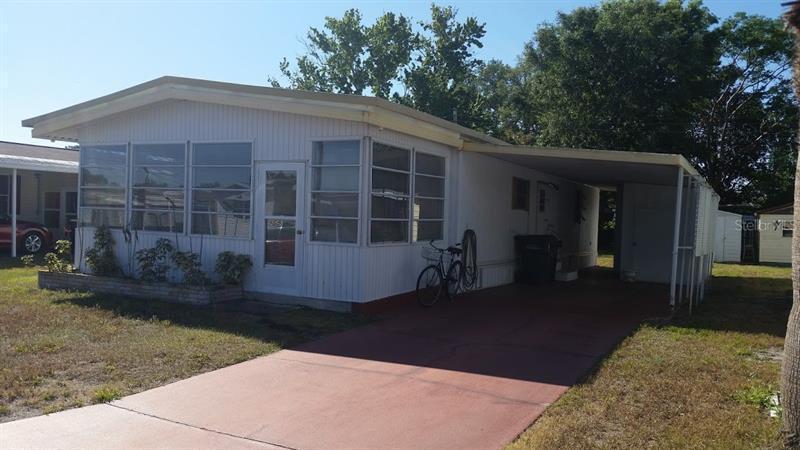 3031  ARDMORE,  LAKELAND, FL