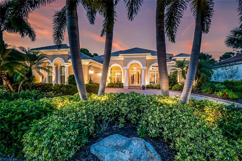 14  BOCA ROYALE,  ENGLEWOOD, FL
