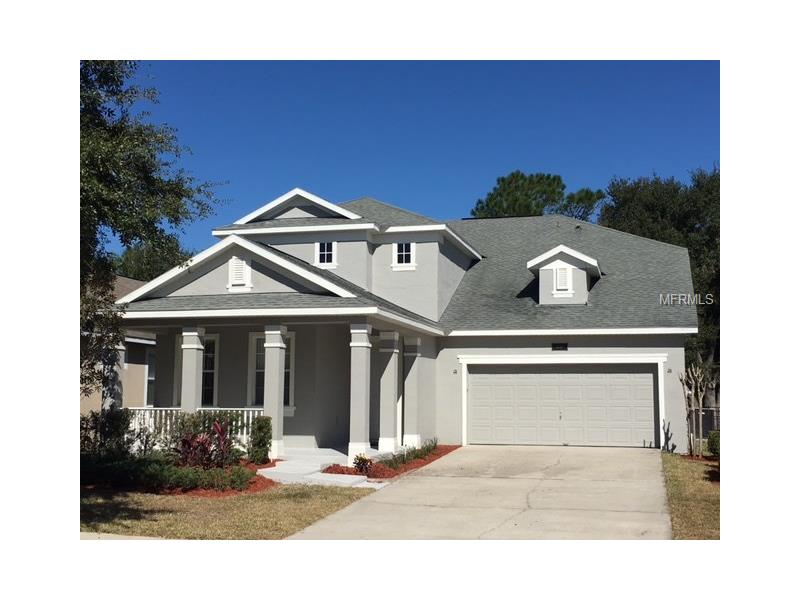 O5473751 Summerport Windermere, Real Estate  Homes, Condos, For Sale Summerport Properties (FL)