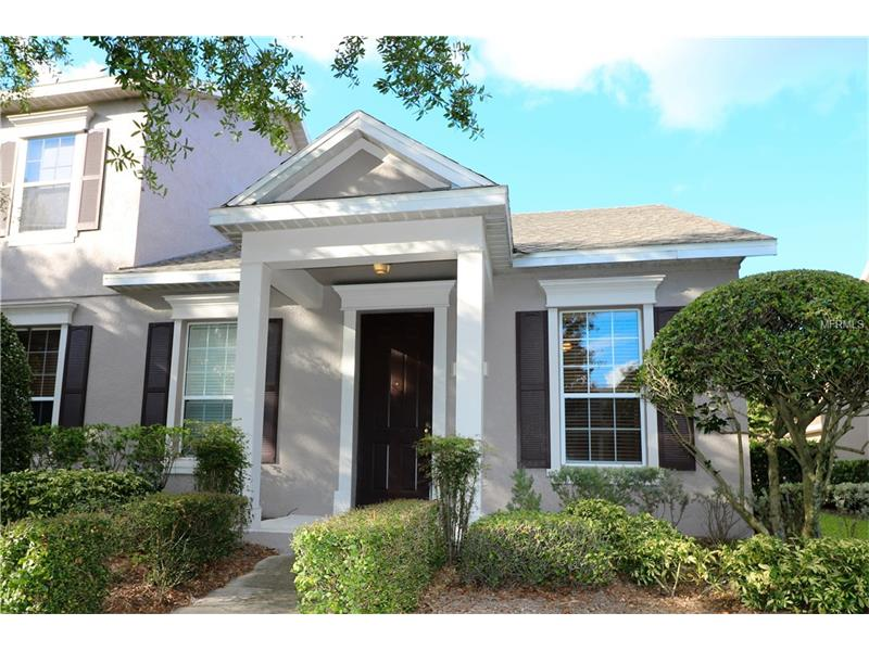 O5475151 Summerport Windermere, Real Estate  Homes, Condos, For Sale Summerport Properties (FL)