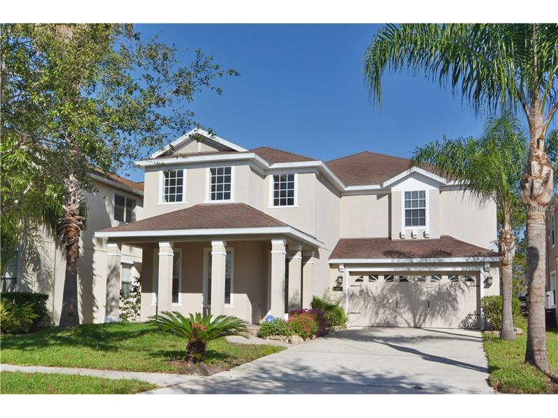 O5481851 Summerport Windermere, Real Estate  Homes, Condos, For Sale Summerport Properties (FL)