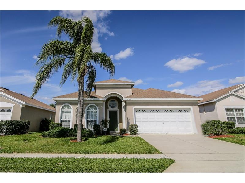 O5498651 Wyndham Palms Kissimmee, Real Estate  Homes, Condos, For Sale Wyndham Palms Properties (FL)