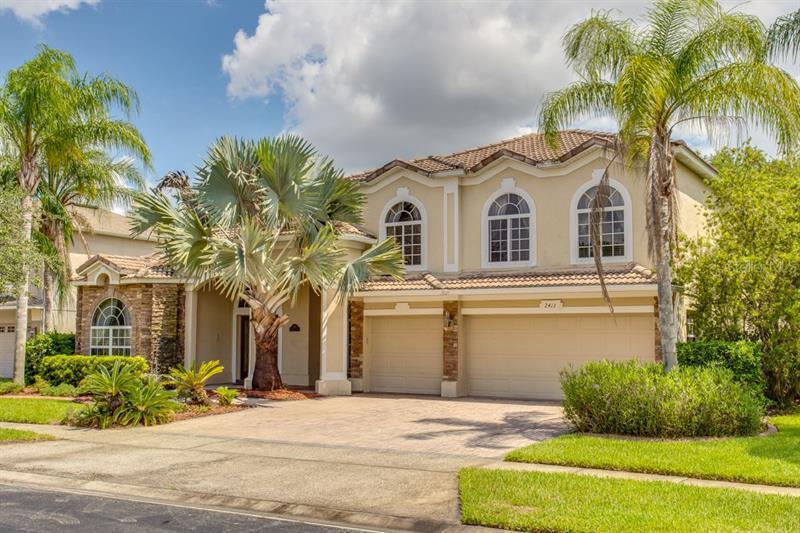 O5520551 Orlando Short Sales, FL, Pre-Foreclosures Homes Condos