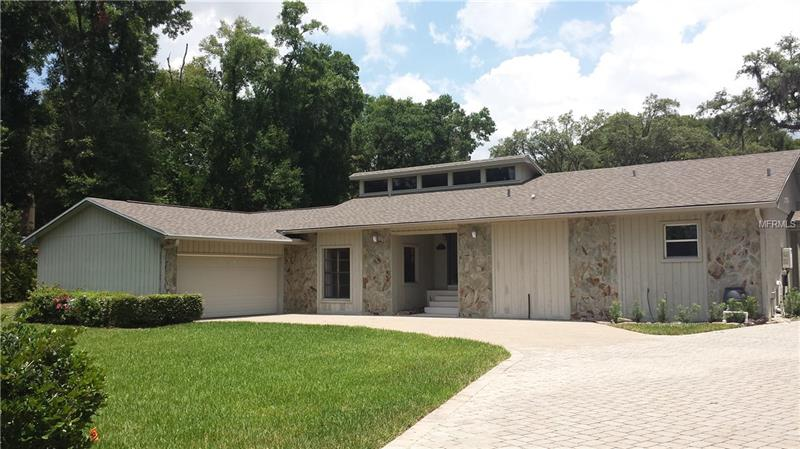 O5547451 Windermere Downs Windermere, Real Estate  Homes, Condos, For Sale Windermere Downs Properties (FL)