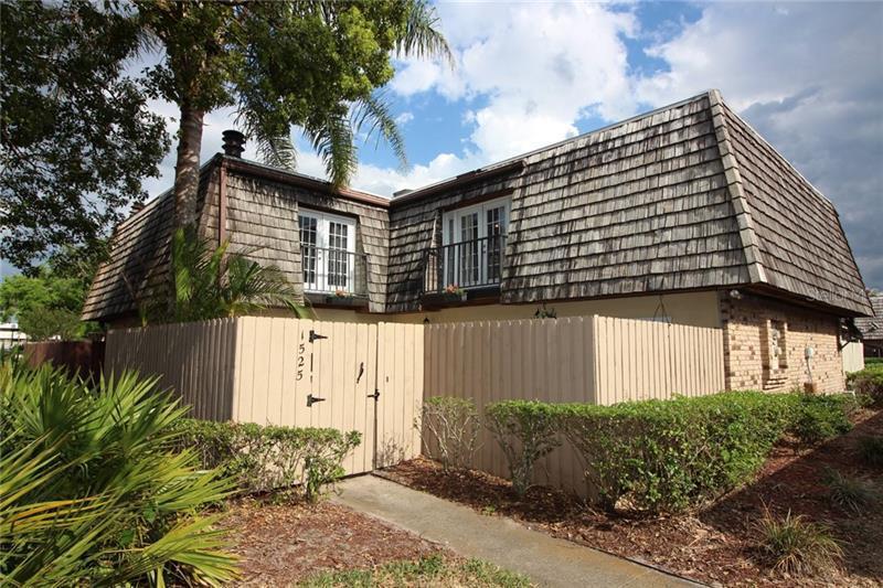 O5573151 Winter Park Condos, Condo Sales, FL Condominiums Apartments