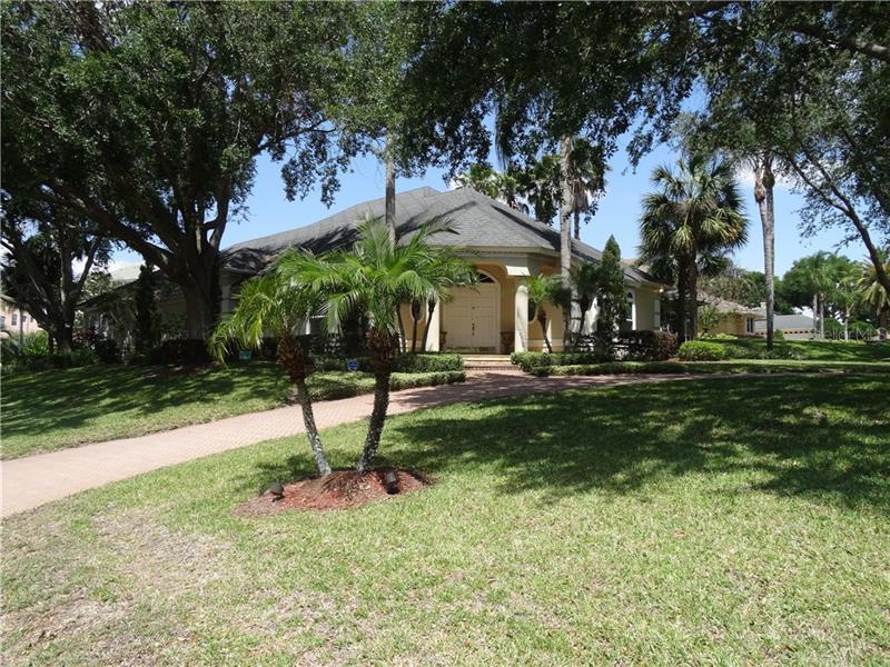 O5700851 Windsor Hill Windermere, Real Estate  Homes, Condos, For Sale Windsor Hill Properties (FL)