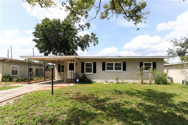 O5705451 Winter Park Homes, FL Single Family Homes For Sale, Houses MLS Residential, Florida