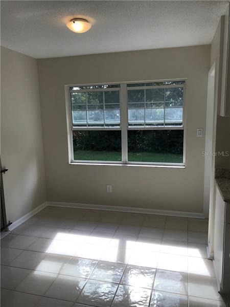 117 SUE, ALTAMONTE SPRINGS, FL, 32714