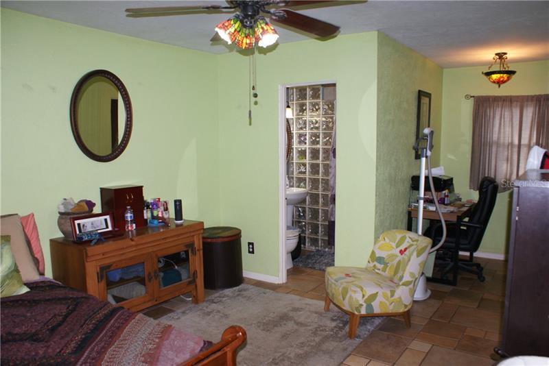 1197 W LAKEVIEW, ALTAMONTE SPRINGS, FL, 32714