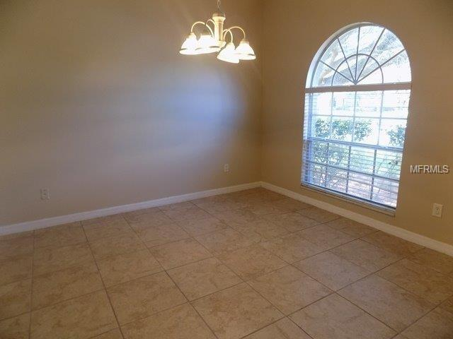 9405 SOUTHERN GARDEN, ALTAMONTE SPRINGS, FL, 32714