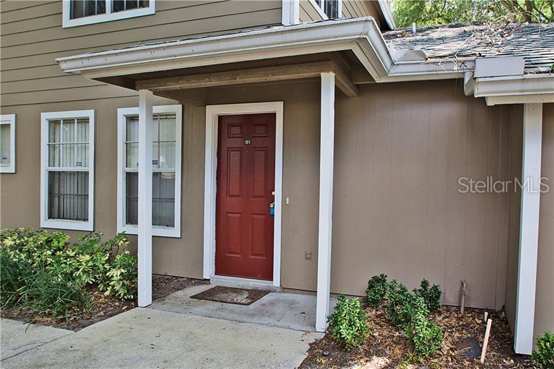 683 POST OAK 105, ALTAMONTE SPRINGS, FL, 32701