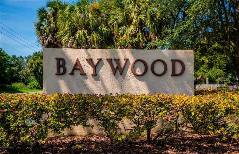4300 BAYWOOD A-203, MOUNT DORA, FL, 32757
