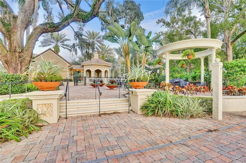 1560 HOLTS GROVE, WINTER PARK, FL, 32789
