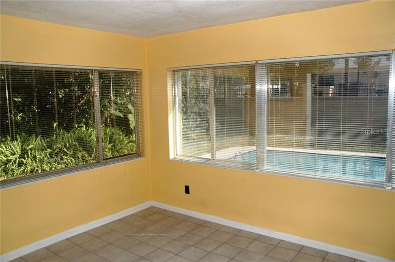 2216 WOODCREST, WINTER PARK, FL, 32792