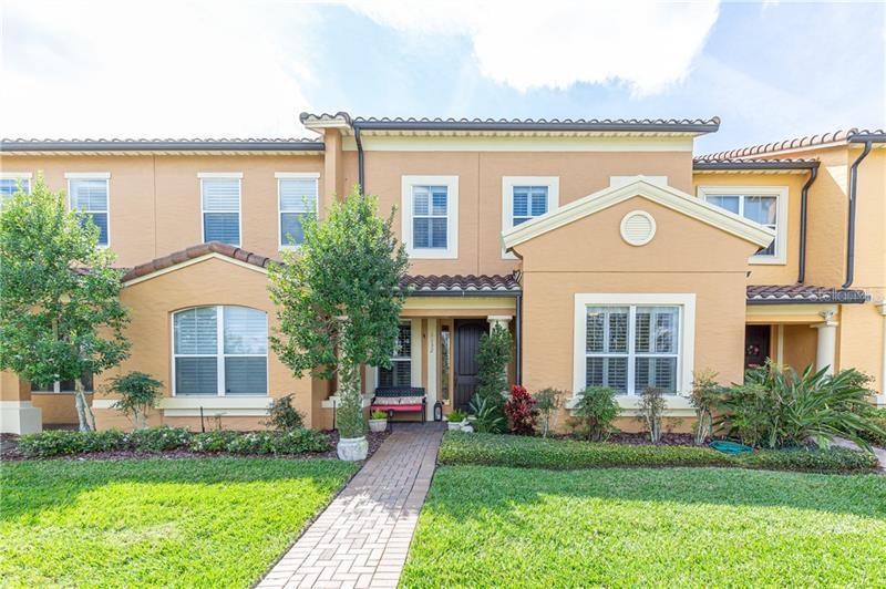 1132  CHARMING,  MAITLAND, FL