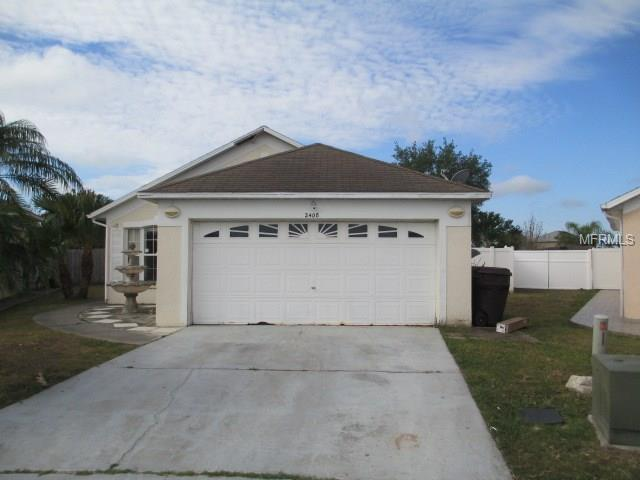 S4859251 Kissimmee Foreclosures, Fl Foreclosed Homes, Bank Owned REOs