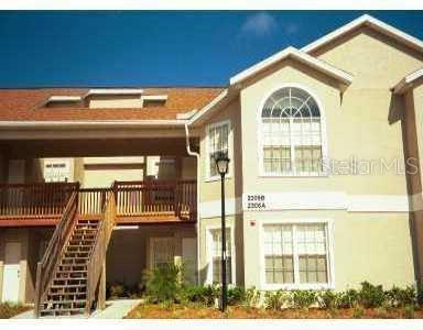 S5000151 Kissimmee Condos, Condo Sales, FL Condominiums Apartments