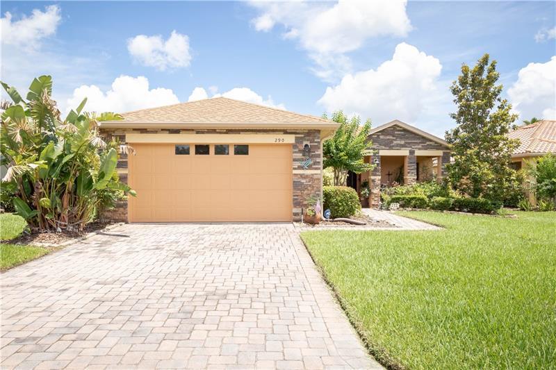 S5002551 Solivita Kissimmee, Real Estate  Homes, Condos, For Sale Solivita Properties (FL)