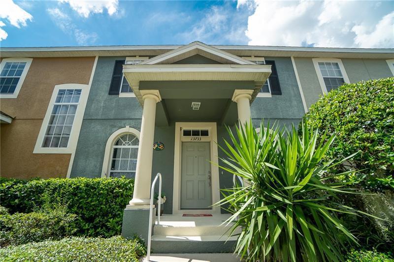 S5005751 Windermere Condos, Condo Sales, FL Condominiums Apartments