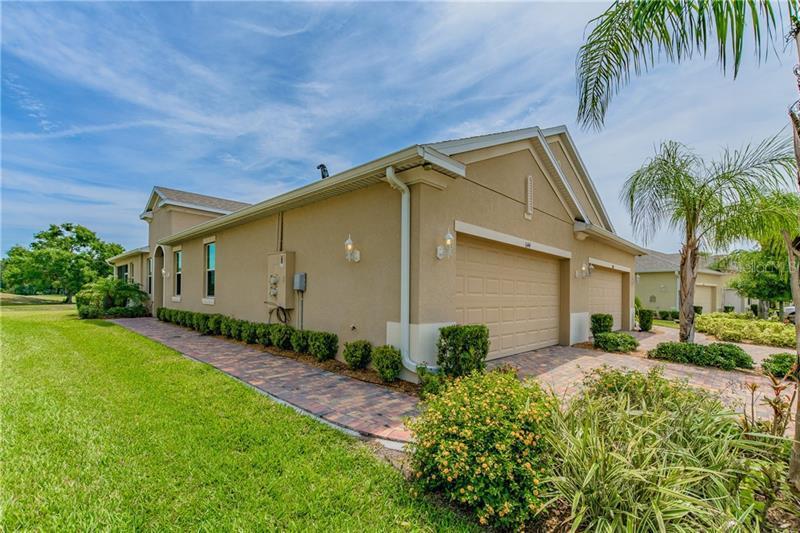 644  CHIPPER,  SUN CITY CENTER, FL