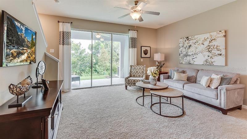 2868 SUNCOAST BLEND, ODESSA, FL, 33556
