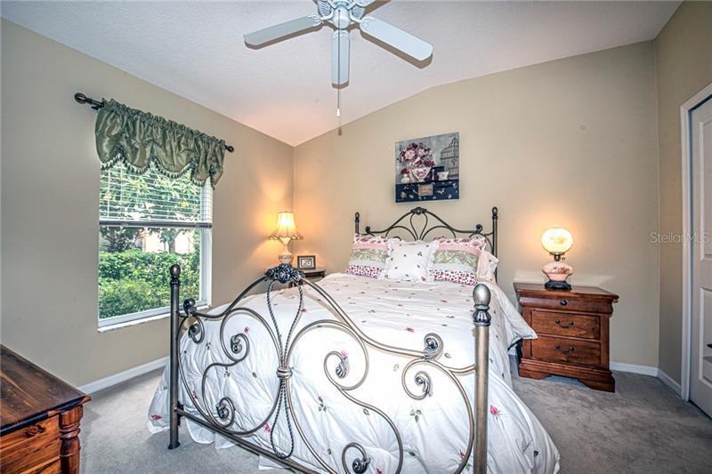 1121 WYNDHAM LAKES, ODESSA, FL, 33556
