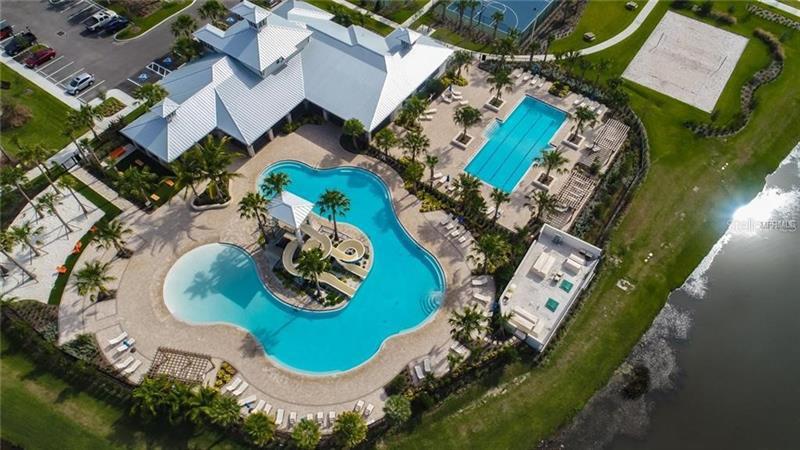 6321 SPRINGLINE, APOLLO BEACH, FL, 33572