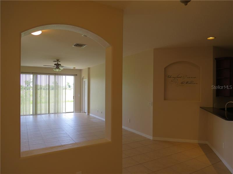 7510 SURREY PINES, APOLLO BEACH, FL, 33572