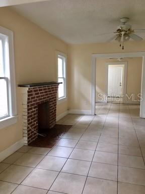 726 35TH S AVE, ST PETERSBURG, FL, 33705