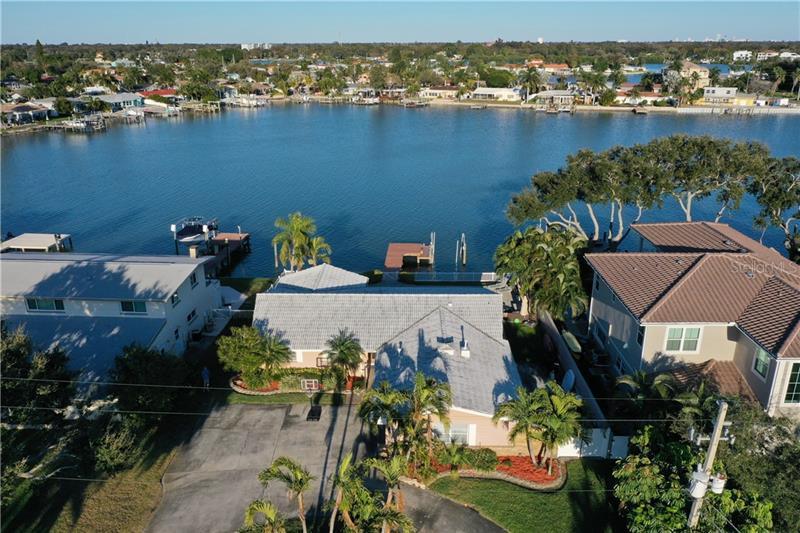 7929 S 9TH, ST PETERSBURG, FL, 33707