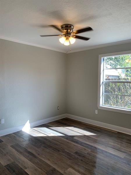 3525 N PRESCOTT, ST PETERSBURG, FL, 33713