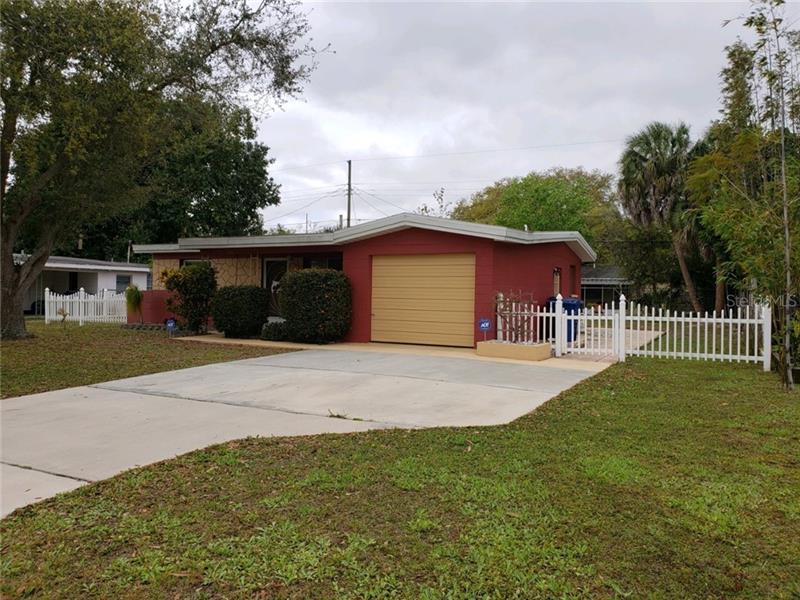 5600 NE HOBSON, ST PETERSBURG, FL, 33703