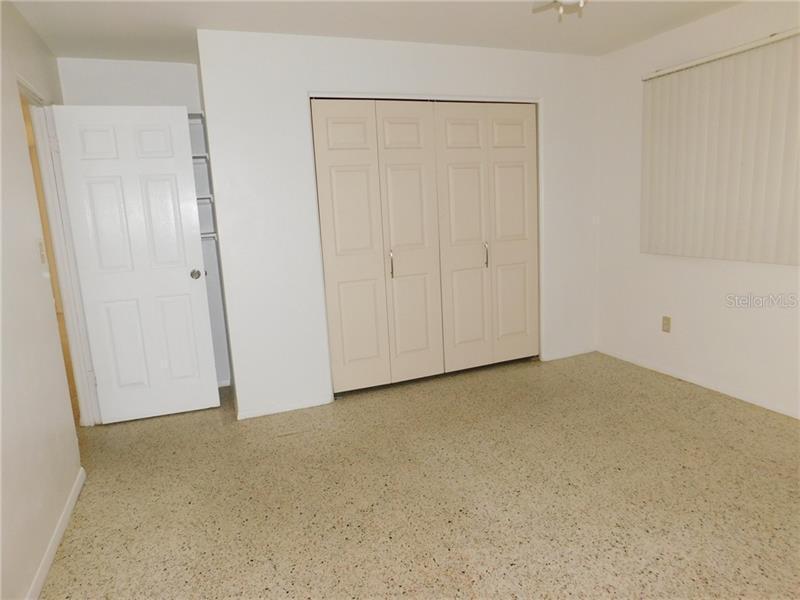 3513 N BURLINGTON, ST PETERSBURG, FL, 33713