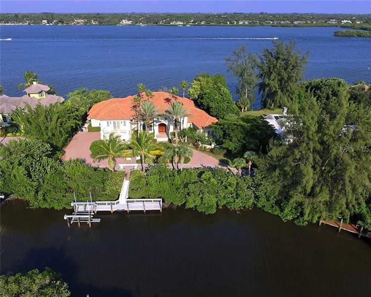 1280  HIDDEN HARBOR,  SARASOTA, FL