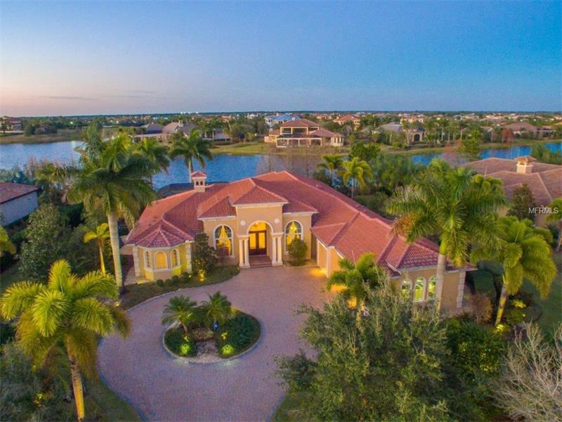 15907  BAYCROSS,  LAKEWOOD RANCH, FL