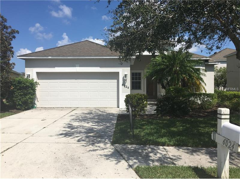 6024  GREEN JACKET,  PALMETTO, FL